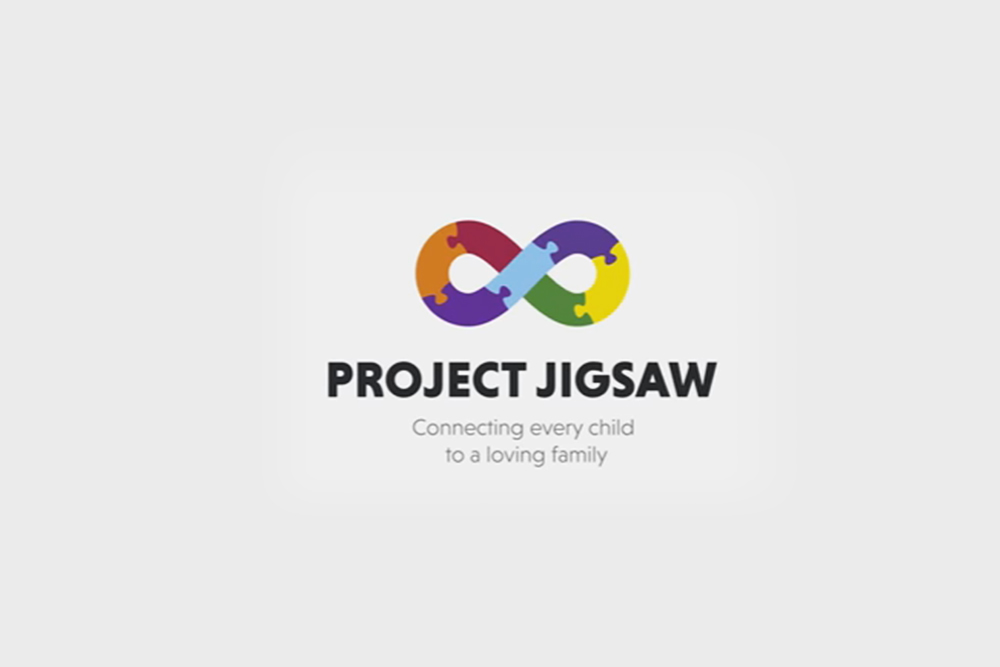 Equality Arizona Project Jigsaw