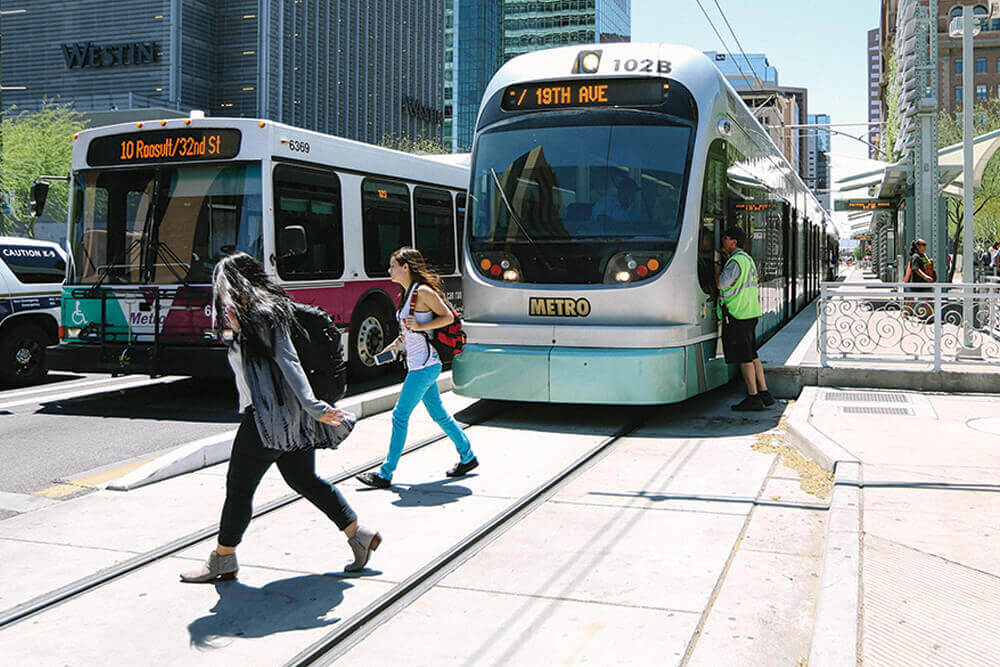 Prop 104 MovePHX Bus and Lightrail Improvements
