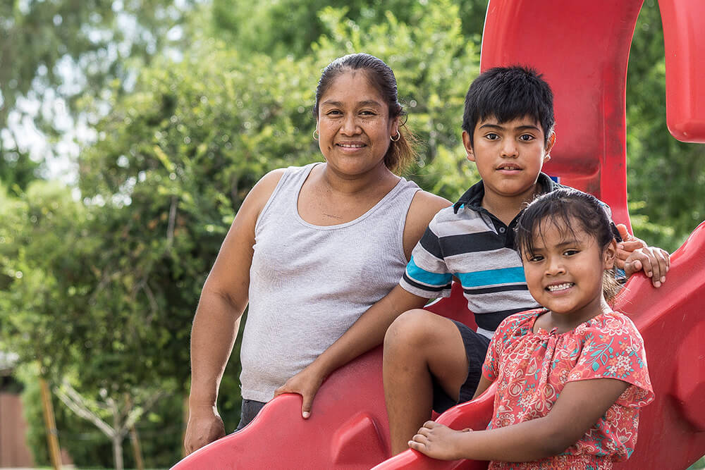 Prop 206 Arizona Healthy Working Families Healthy Happy Families