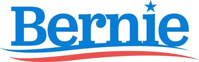 Presidential Branding-Bernie 2016
