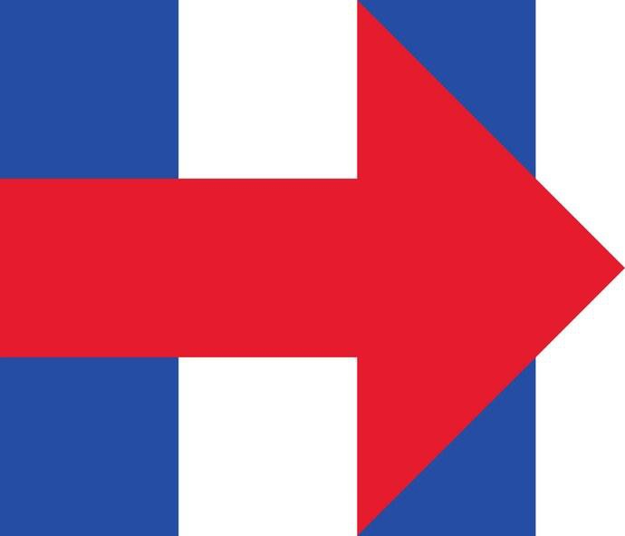 Presidential Branding-Hillary Clinton 2016