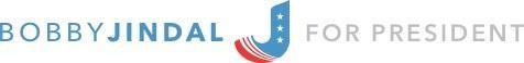 Presidential Branding-Bobby Jindal for President 2016