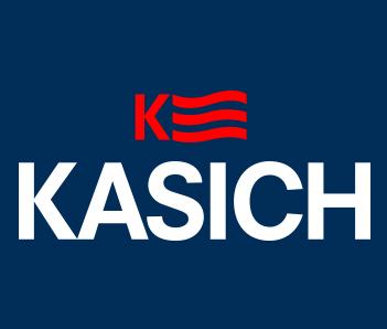 Presidential Branding-Kasich 2016