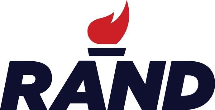 Presidential Branding-Rand 2016