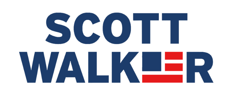 Presidential Branding-Scott Walker 2016