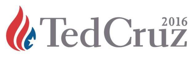 Presidential Branding-Ted Cruz 2016