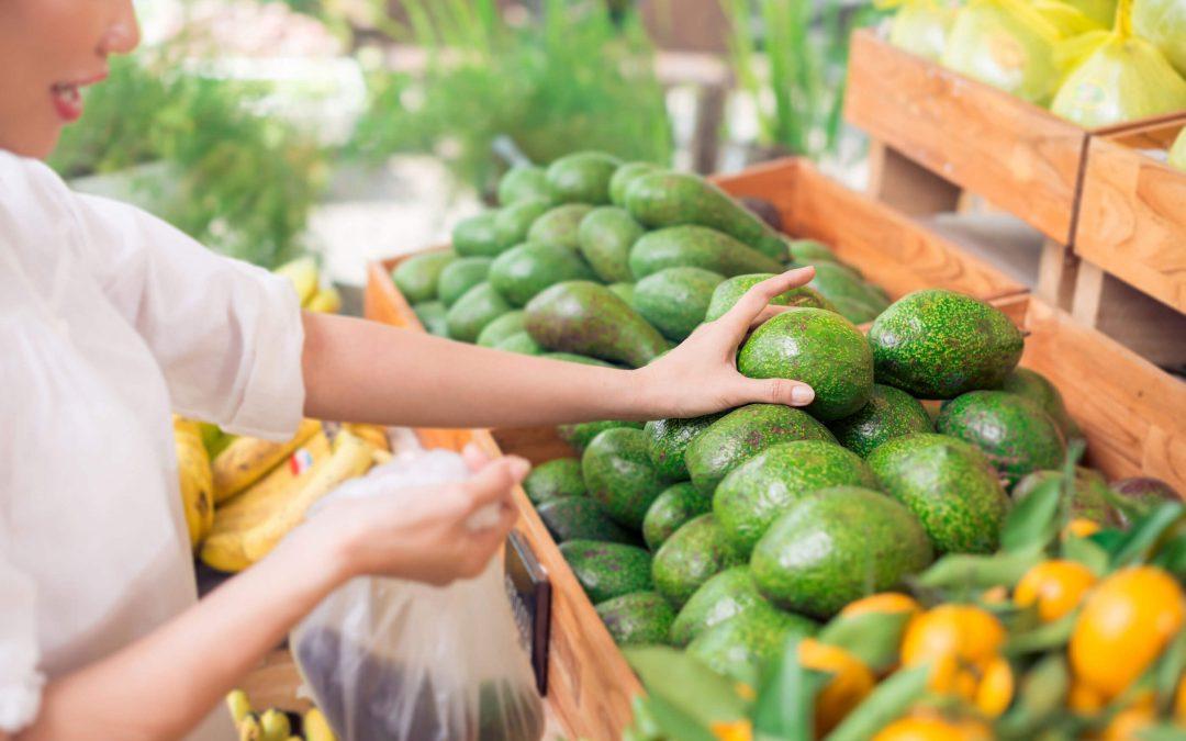 How Avocados Became So Popular
