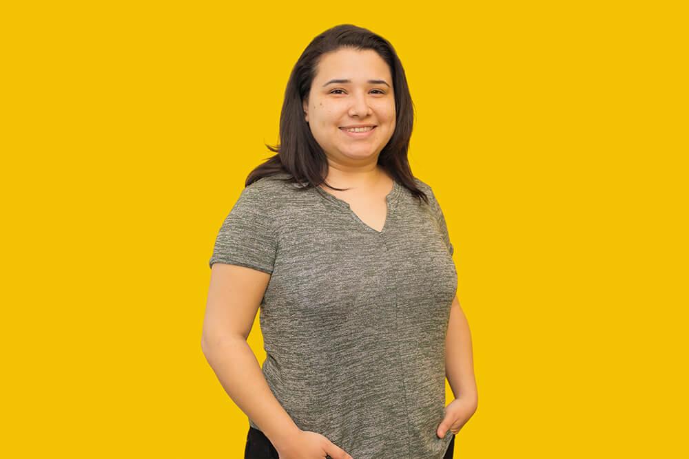 Ariel Reyes