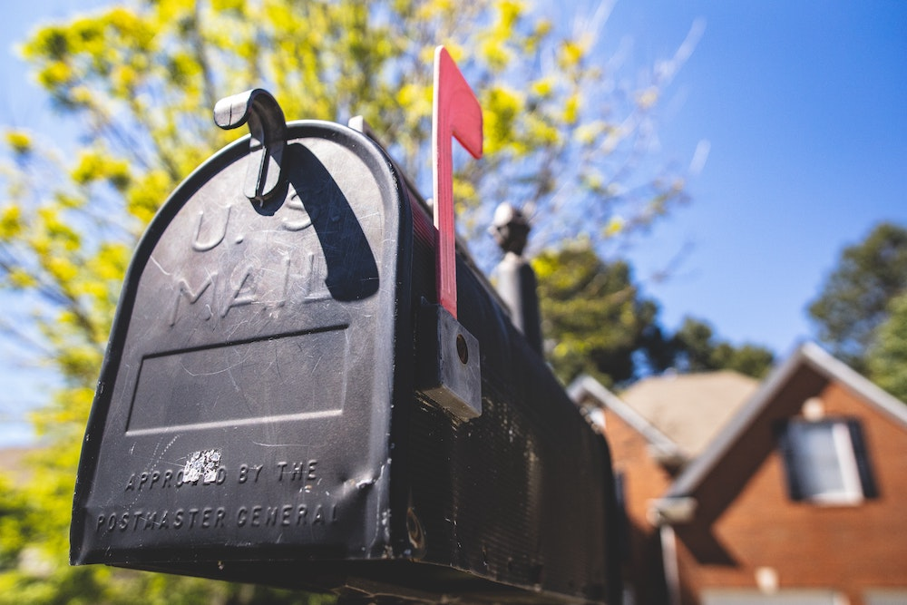 Five Fundamental Principles of Winning Direct Mail