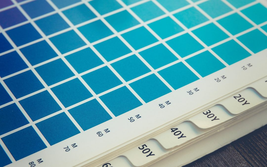 Campaign Color Palettes: How Breaking (or Following) the Rules Can Tell Your Story